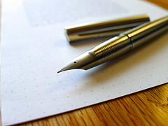 Image courtesy of the Pen Addict [http://www.penaddict.com]