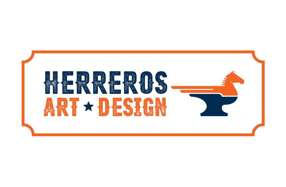 Herrerosand Logo.jpg