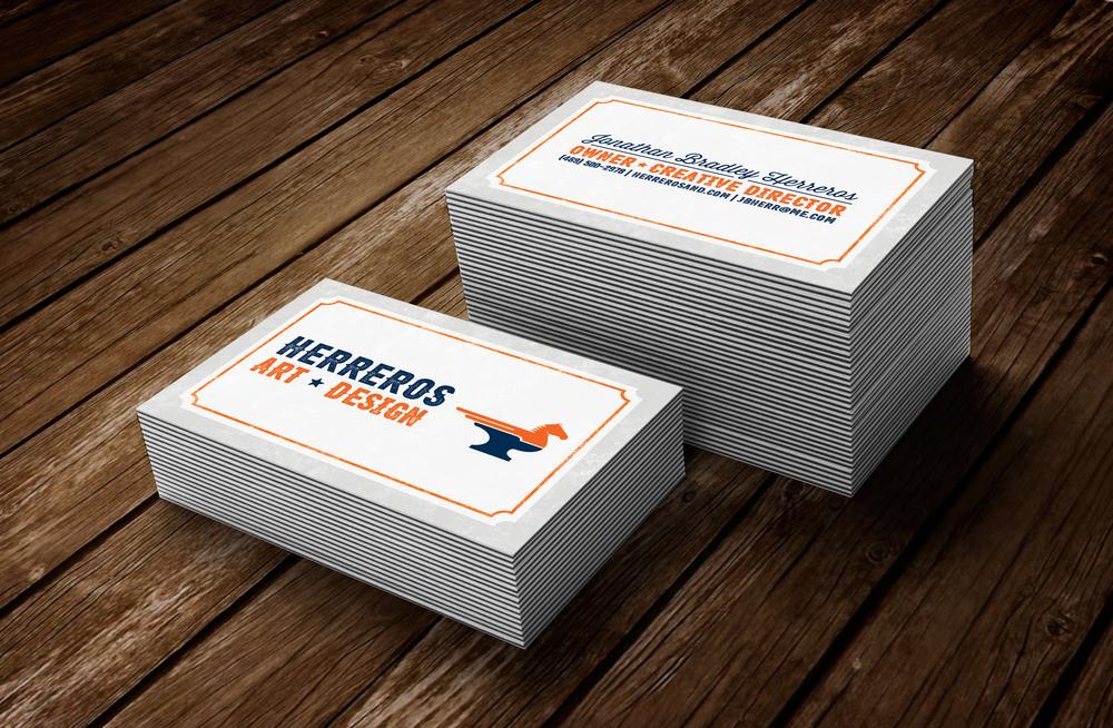 Herreros-Biz-Card-Mockup.jpg