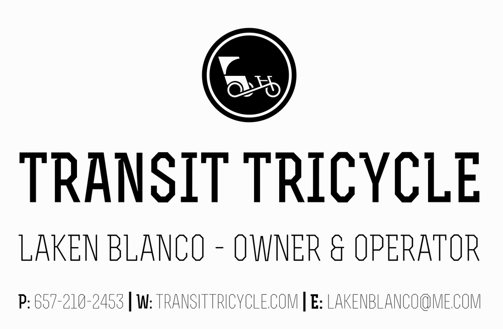 Transit-Tricycle-BackBizCard.jpg