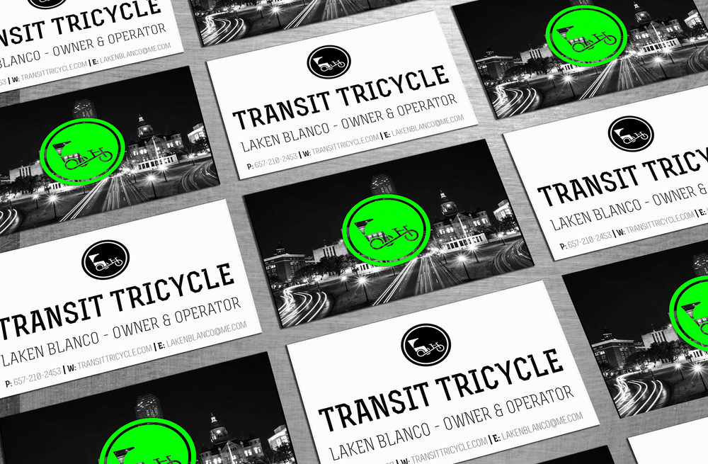 Transit-Tricycle-BIzCard-MockUp.jpg