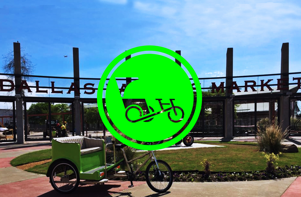 Transit-Tricycle-Photo.jpg