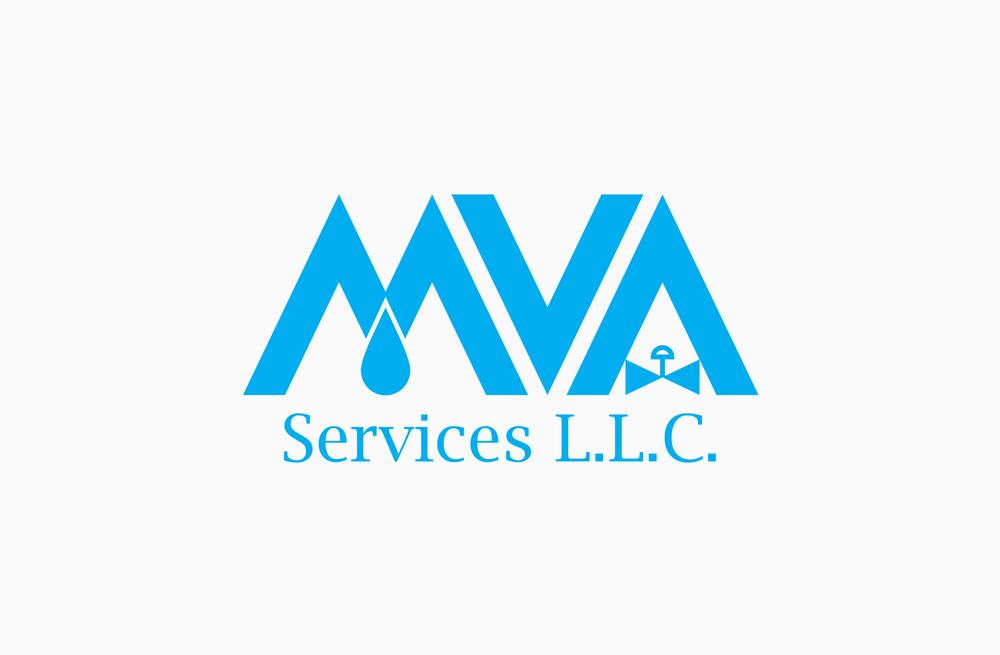 MVA-Service-Logo.jpg