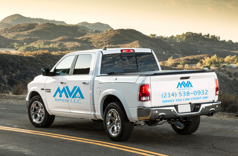 MVA-Service-Truck1.jpg