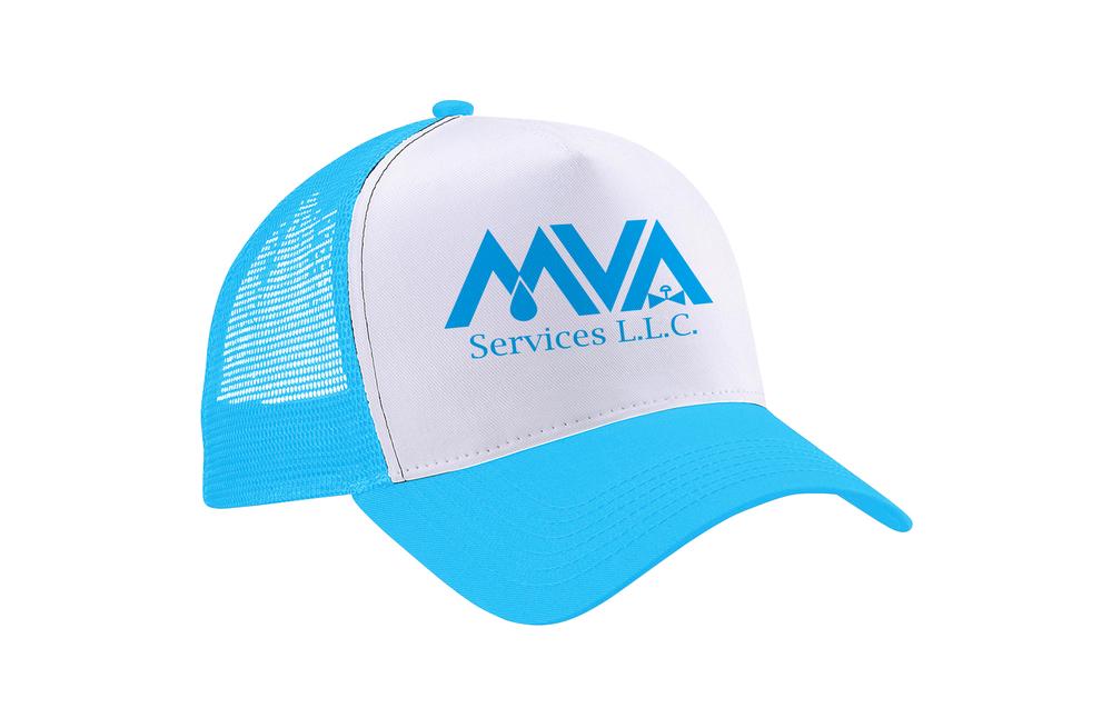 MVA-Service-Cap.jpg