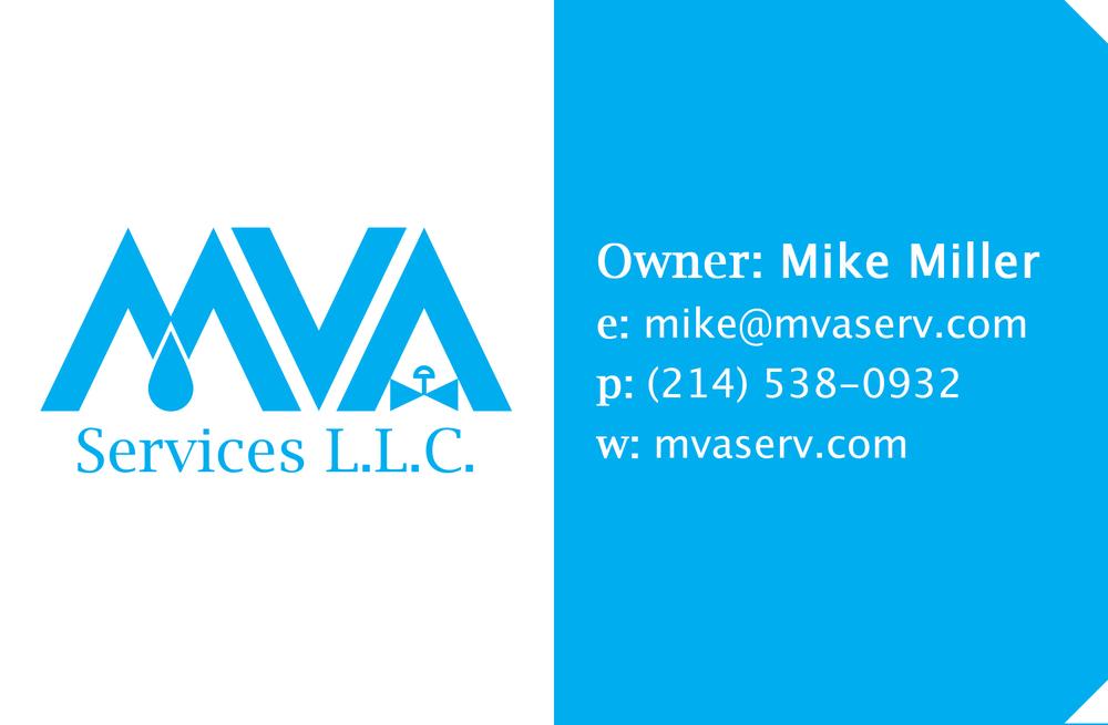 MVA-Service-BizCard.jpg