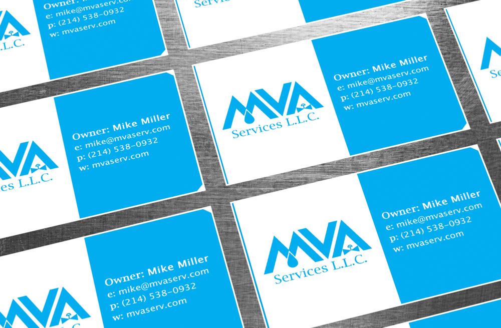 MVA-Service-BizCard-Mockup.jpg
