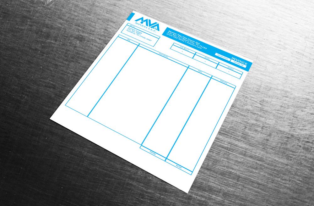 MVA-Service-Letterhead.jpg