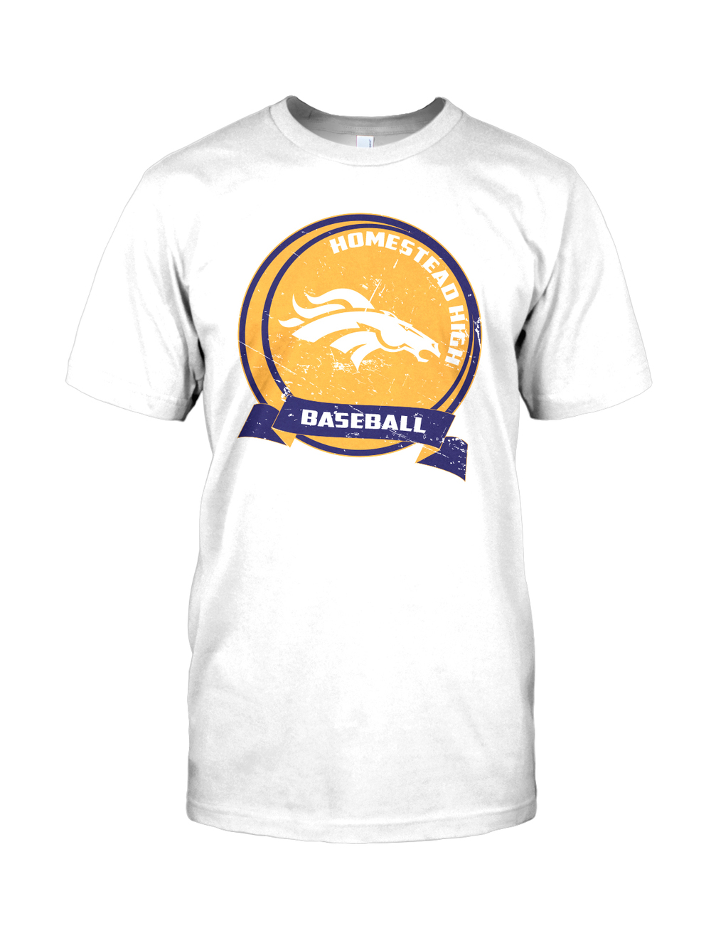 Tee-Design-Shirt9_o.jpg