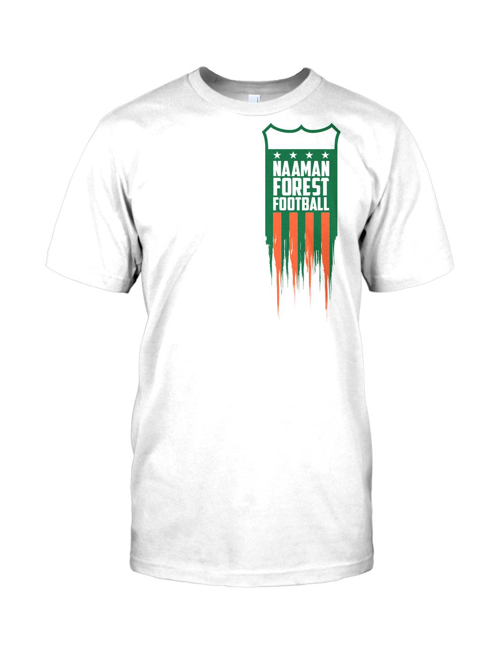 Tee-Design-Shirt3_o.jpg