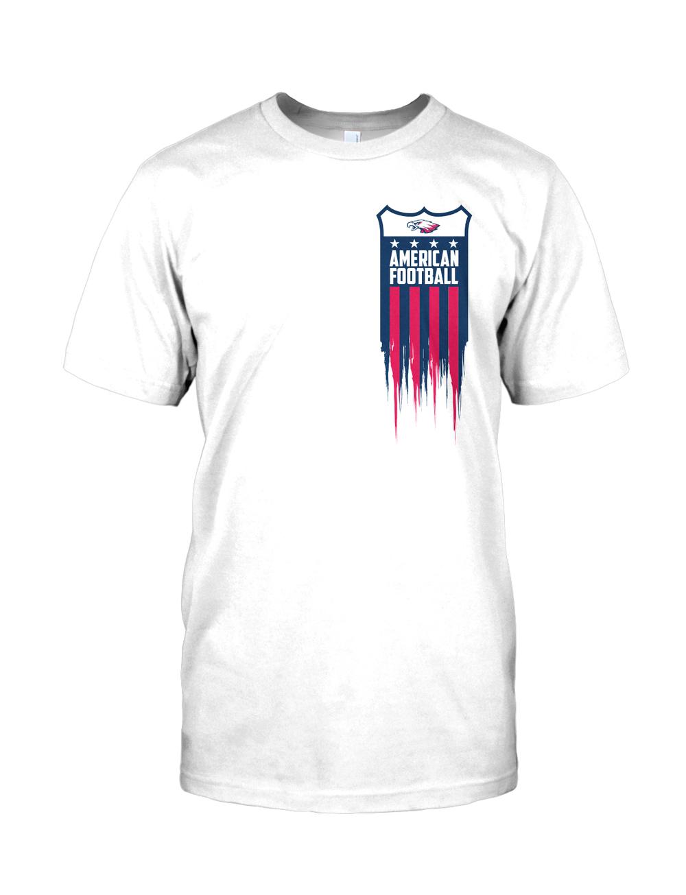 Tee-Design-Shirt1_o.jpg