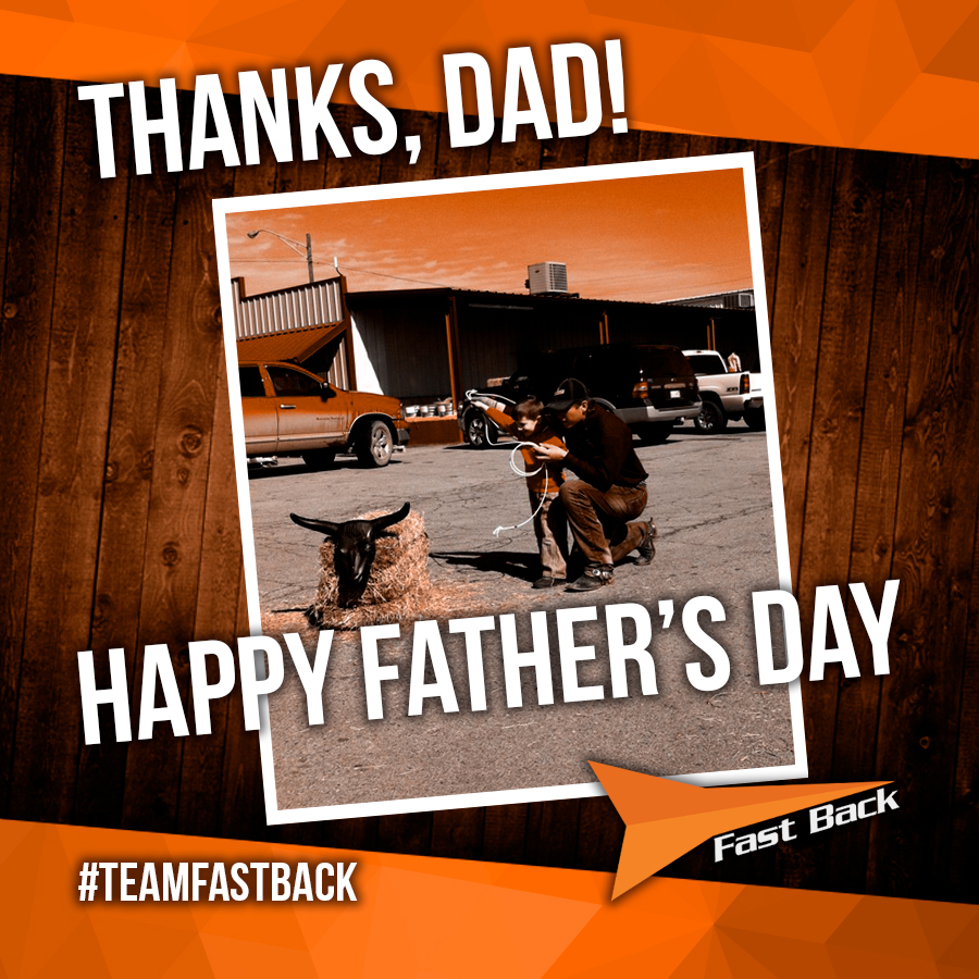 FBR2014-FB-FathersDay.jpg