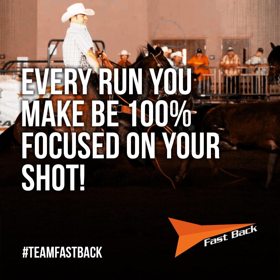 FBR2014 Focus.jpg