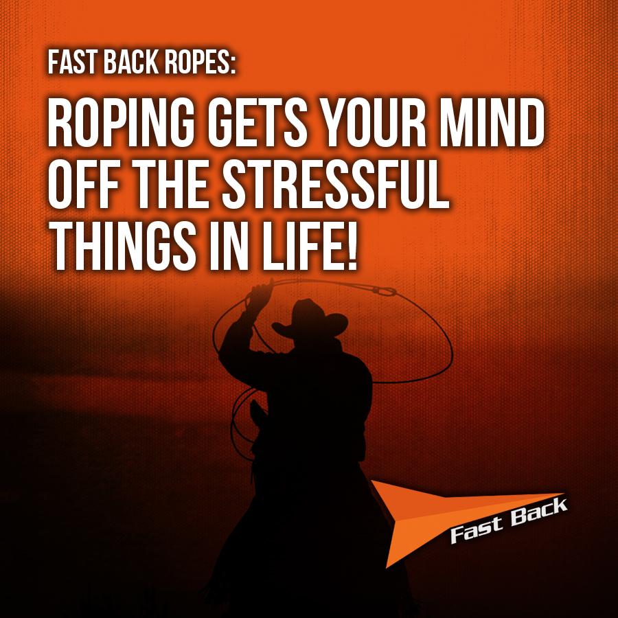 FBR2014 Rope Free.jpg