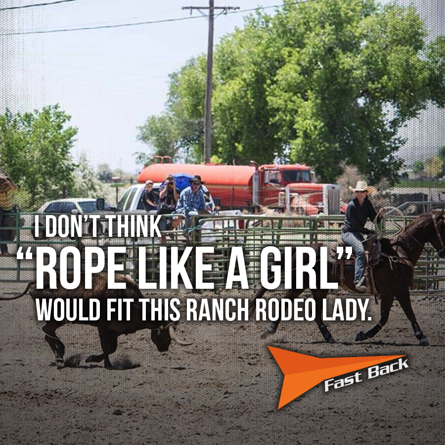 Rope like a GIRL 2.0.jpg