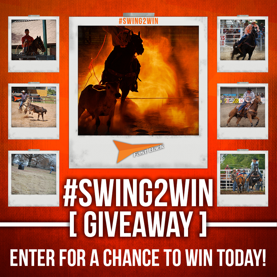 FBR2014-FB-Swing2Win.jpg