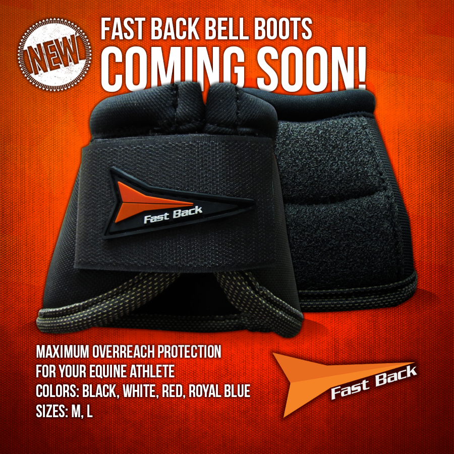FBR2014-FB-BellBoots.jpg