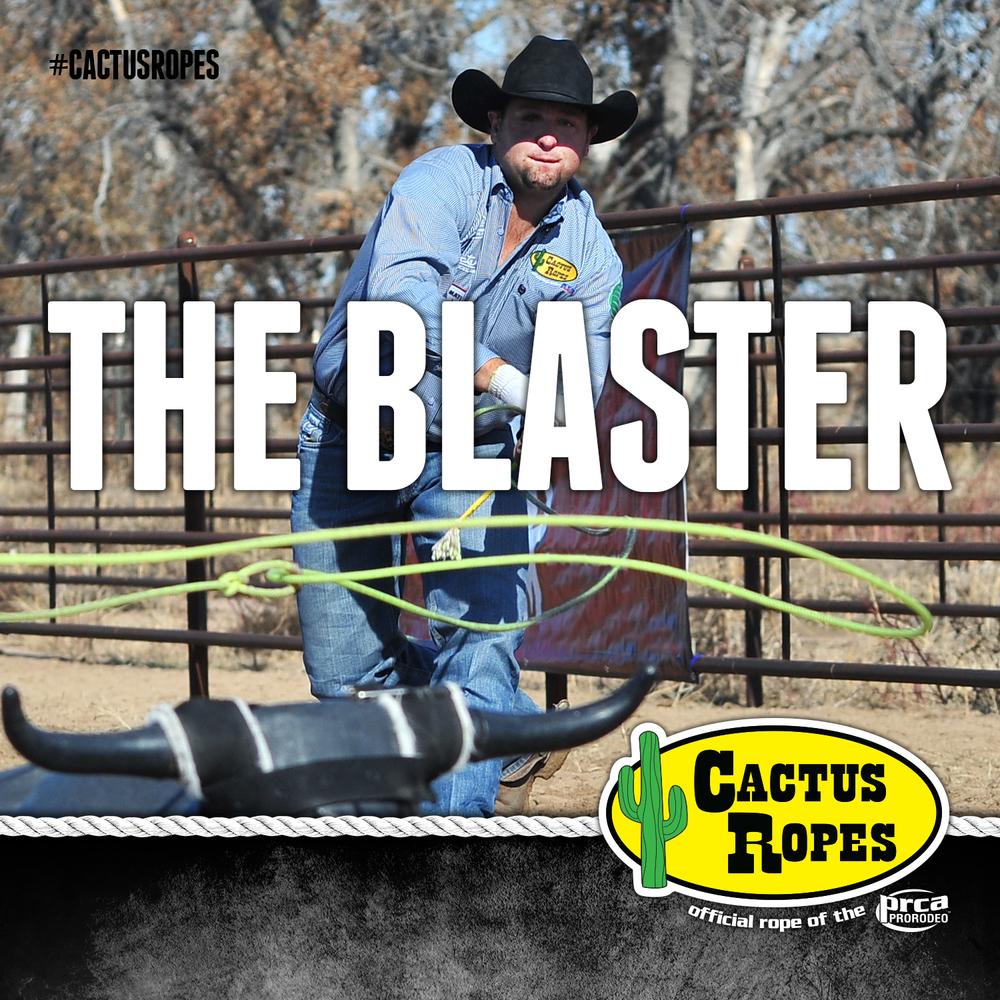 Cactus Ropes FB Blaster.jpg