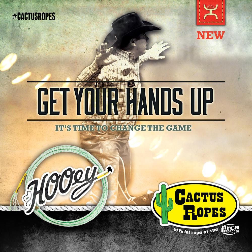 Cactus Ropes FB HOOey Rope.jpg