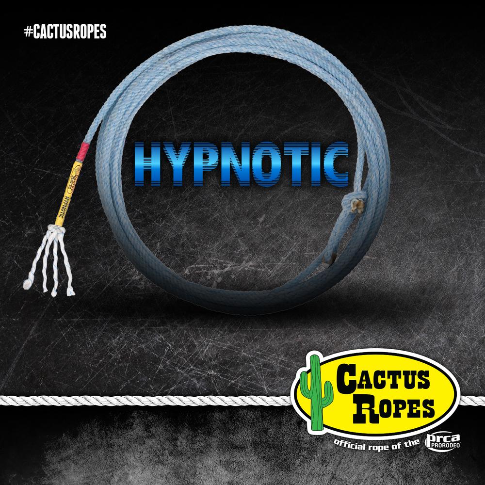 Cactus Ropes FB Hypnotic.jpg