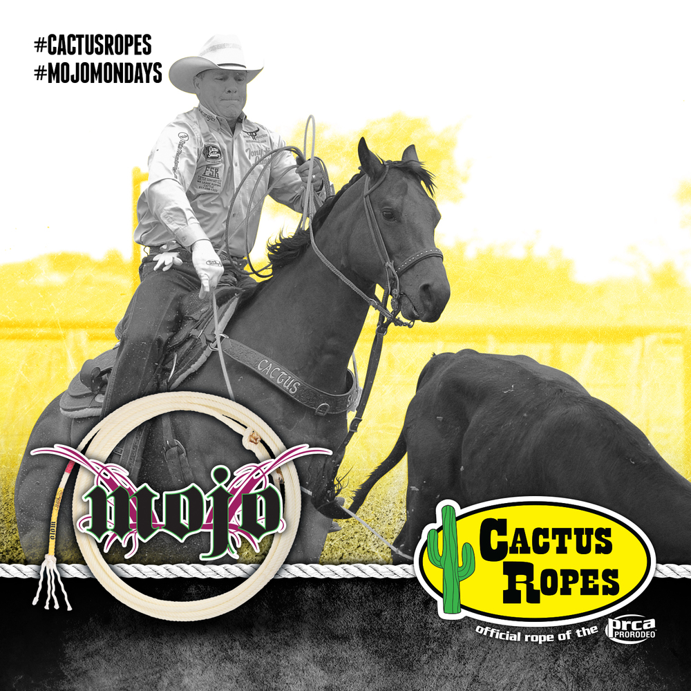 Cactus Ropes FB Mojo.jpg
