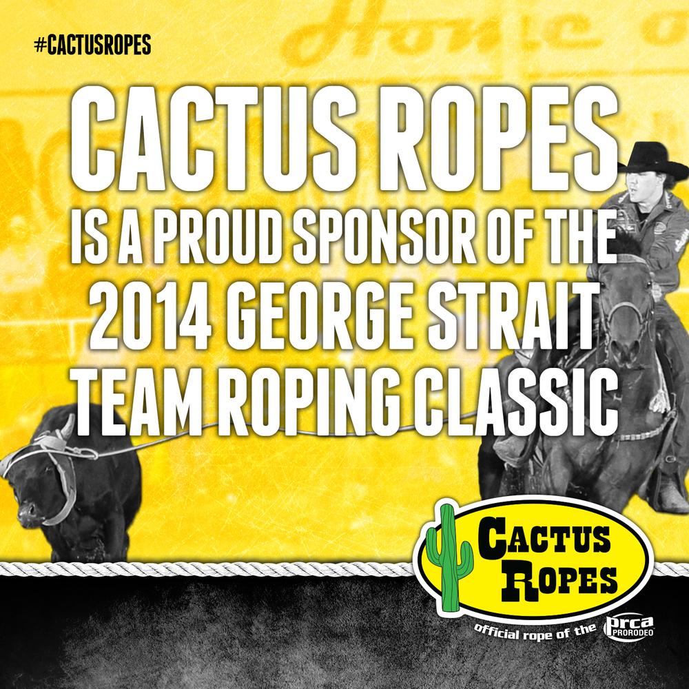 Cactus Ropes FB Strait.jpg