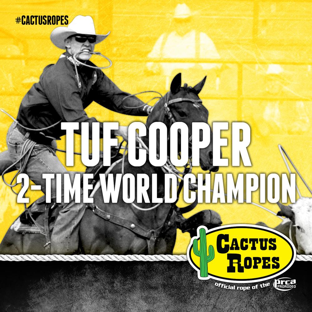 Cactus Ropes FB Tuf Cooper.jpg