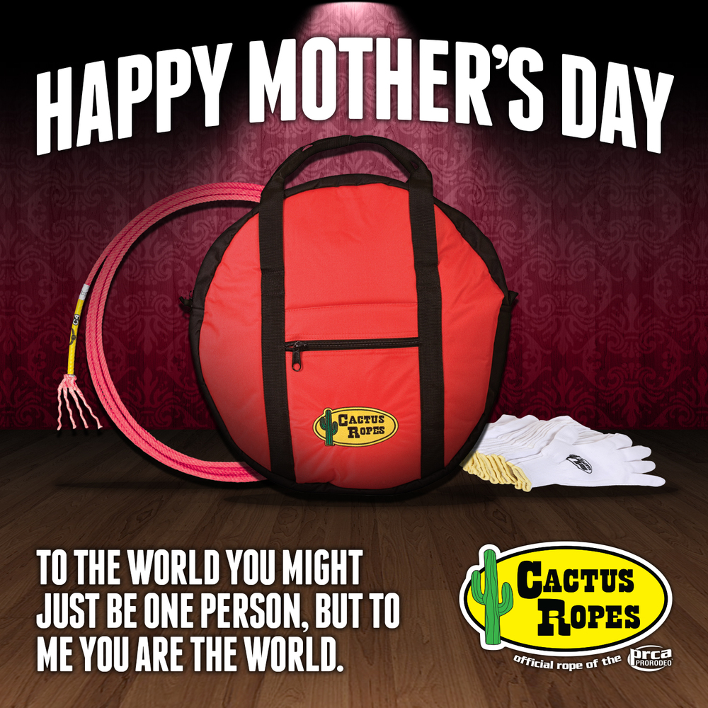 Cactus Ropes FB MothersDay.jpg