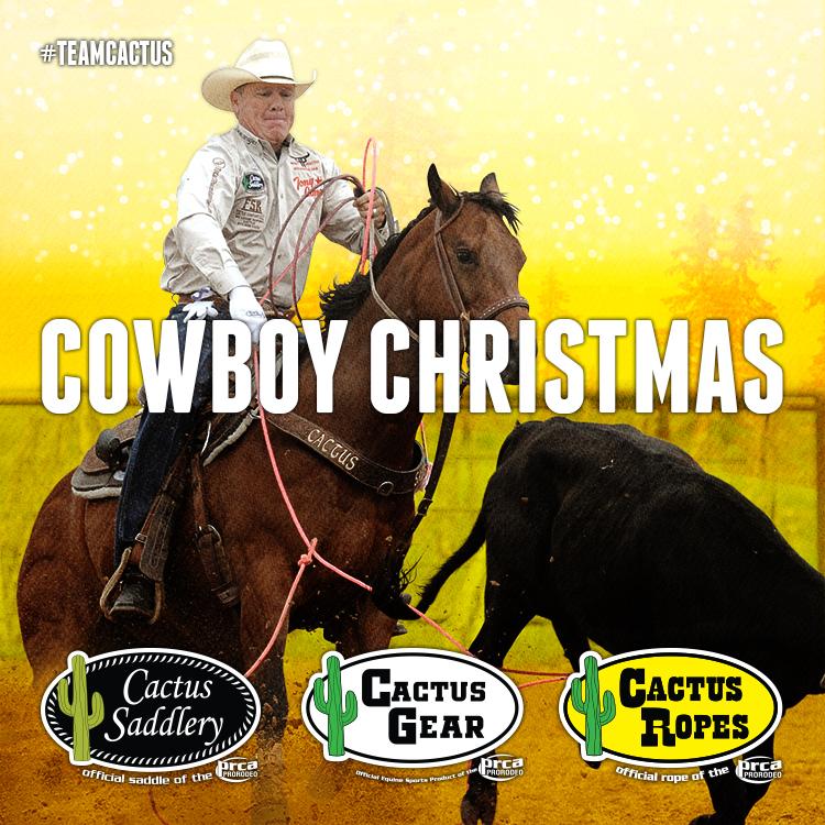 Cactus-Ropes-FB-CowboyXmas.jpg