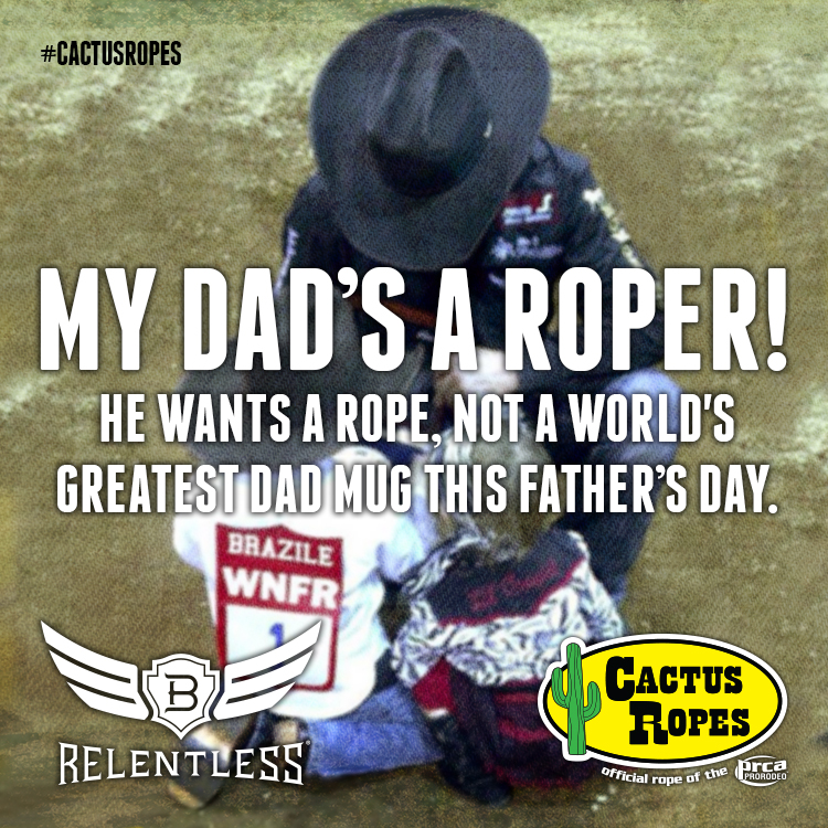 Cactus-Ropes-FB-Father.jpg