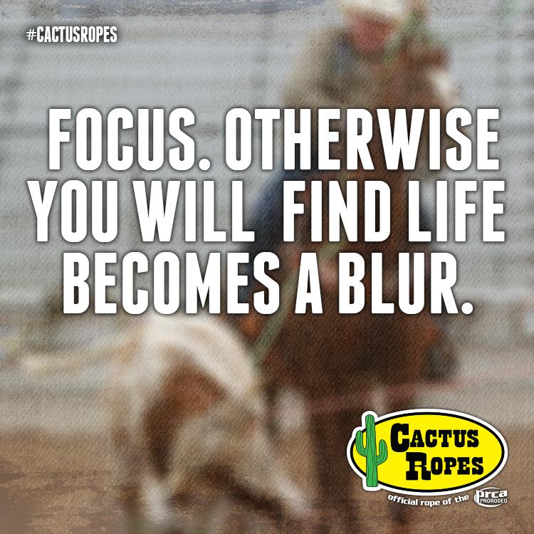 Cactus-Ropes-FB-Focus.jpg