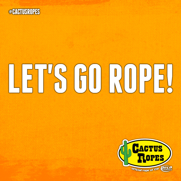 Cactus-Ropes-FB-LetsGoRope.jpg