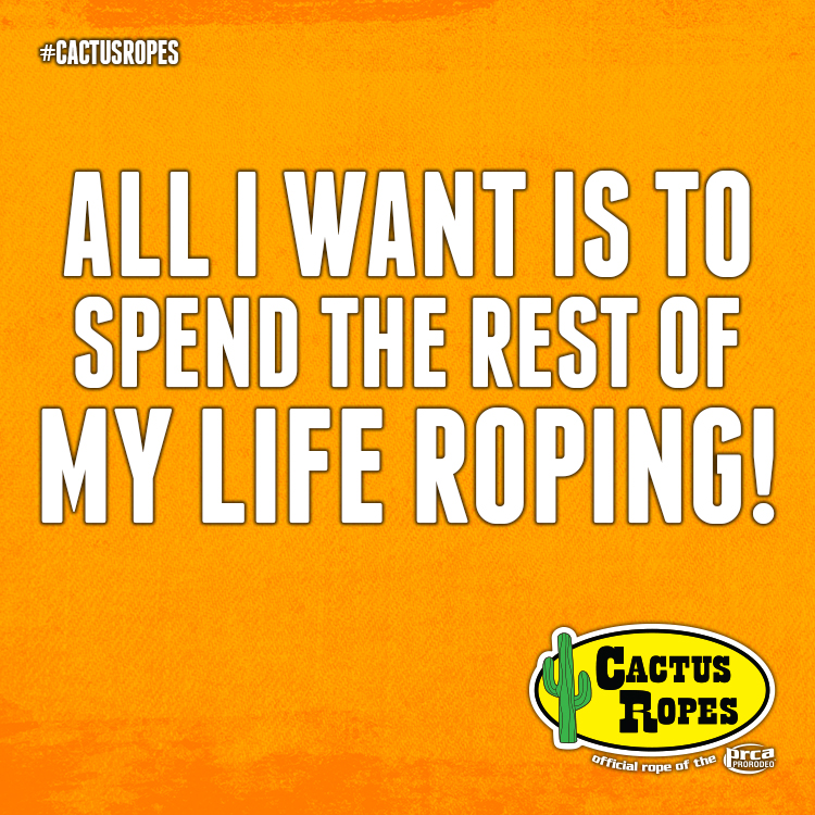 Cactus-Ropes-FB-MyLife.jpg