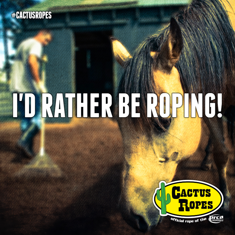 Cactus-Ropes-FB-Roping.jpg
