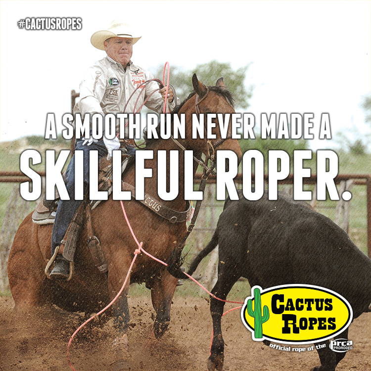 Cactus-Ropes-FB-SkillfulRoper.jpg