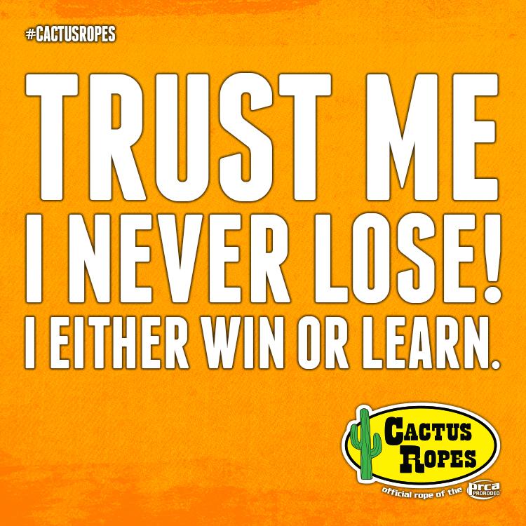Cactus-Ropes-FB-Trust.jpg
