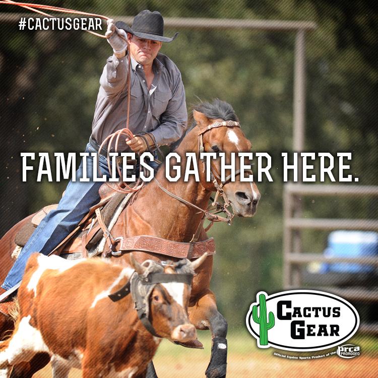 Cactus-Gear-FB-Family.jpg