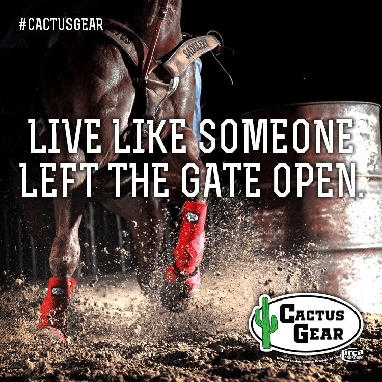 Cactus-Gear-FB-GateOpen.jpg