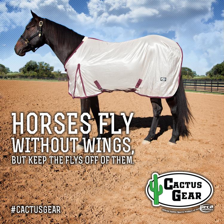 Cactus-Gear-FB-HorseFly.jpg