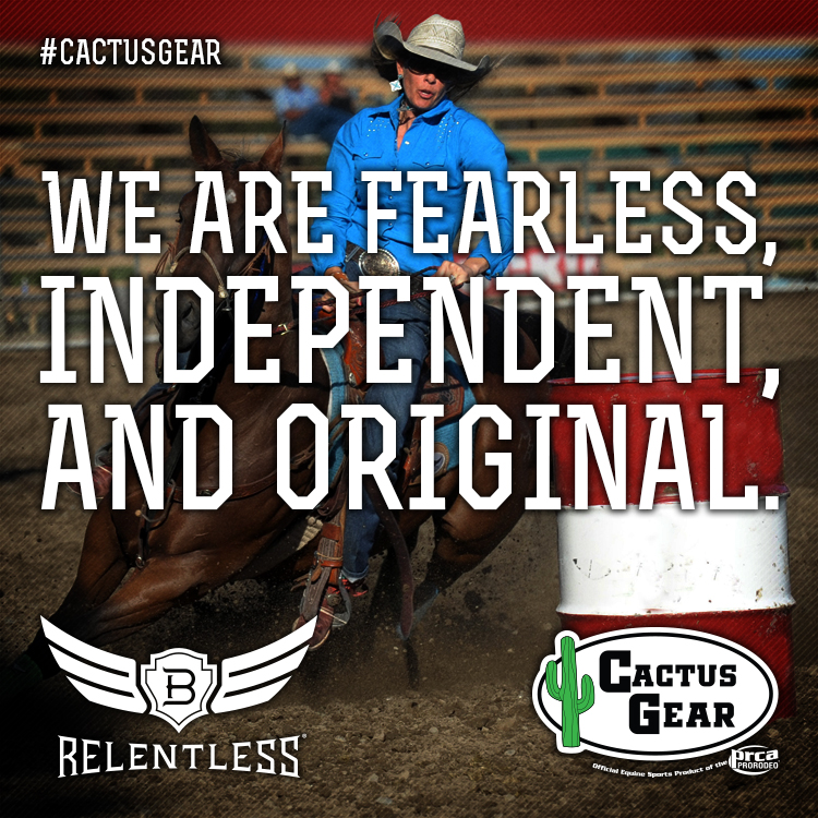 Cactus-Gear-FB-Fearless.jpg