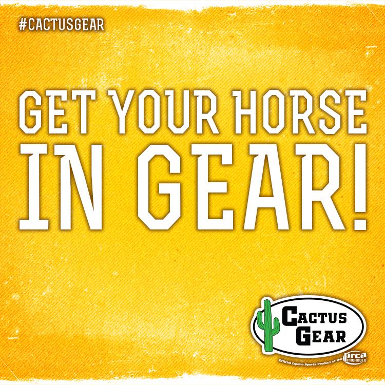 Cactus-Gear-FB-InGear.jpg