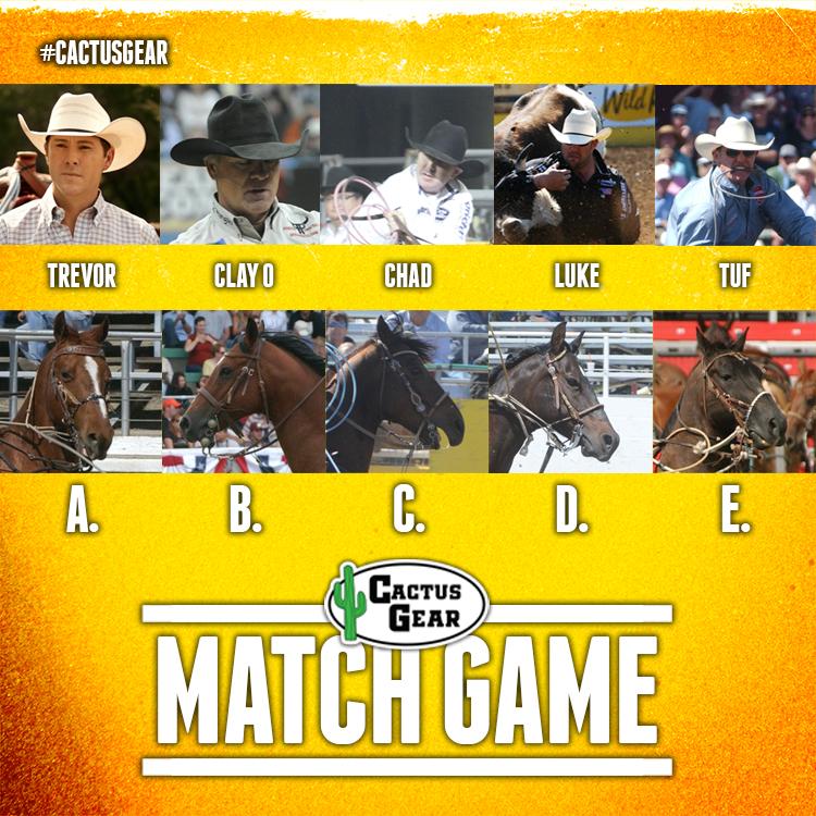 CG-FB-MatchGame.jpg