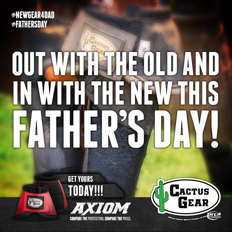 CG-FB-FathersDayBellBoots.jpg