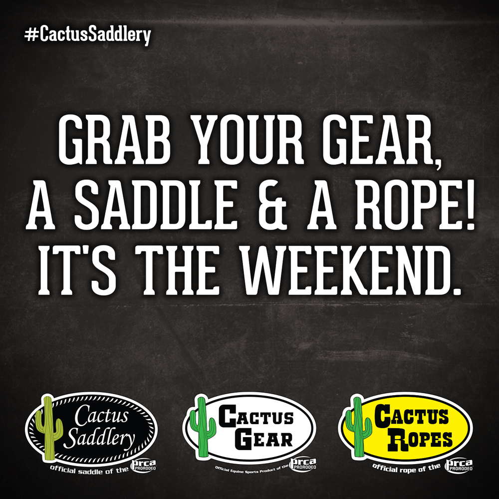 Cactus-Saddlery-FB-Weekend.jpg