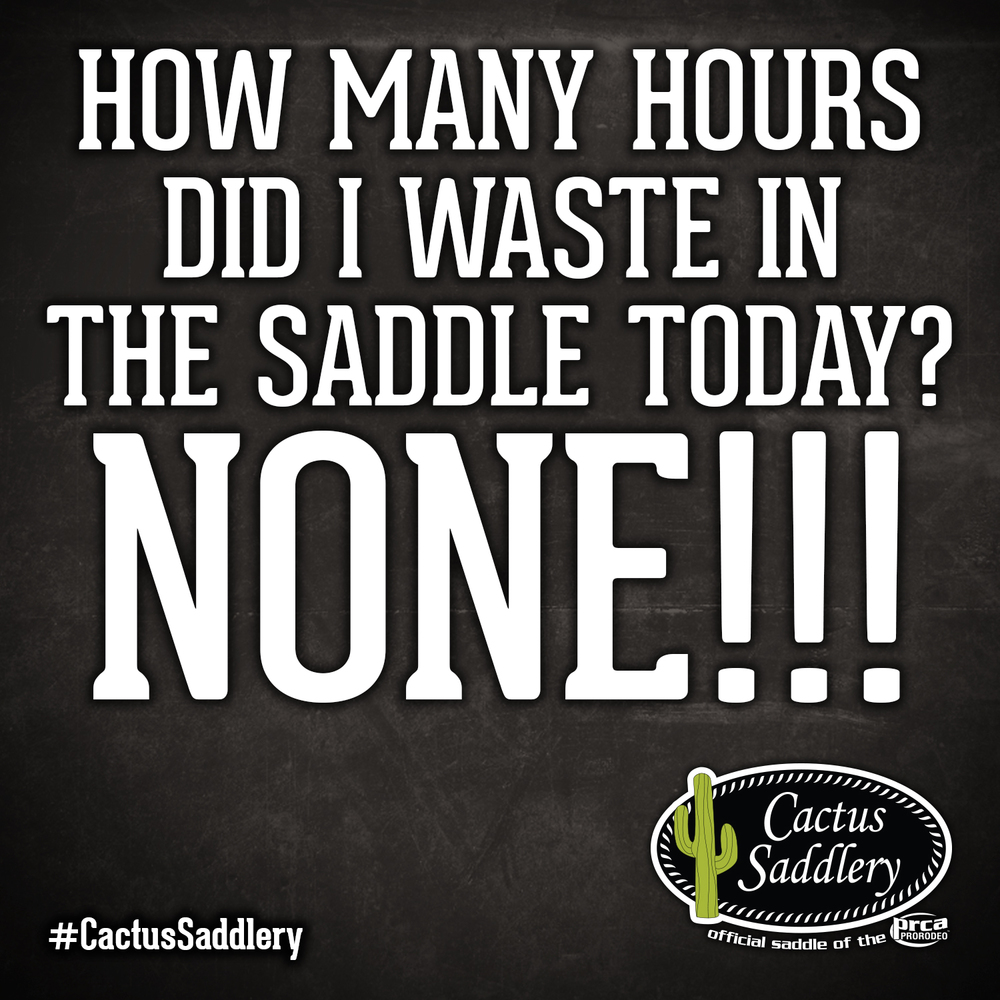 Cactus-Saddlery-FB-Hours.jpg