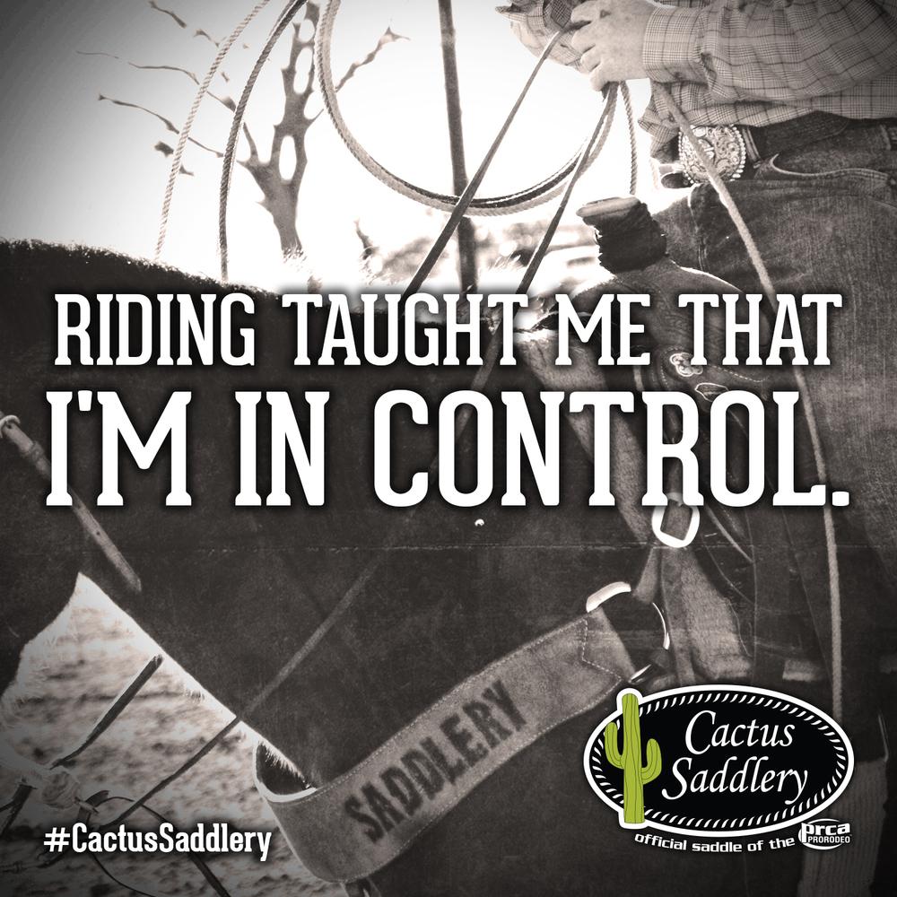 Cactus-Saddlery-FB-Control.jpg