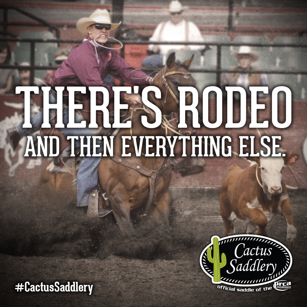 Cactus-Saddlery-FB-Rodeo.jpg