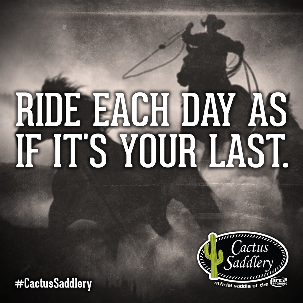 Cactus-Saddlery-FB-YourLast.jpg