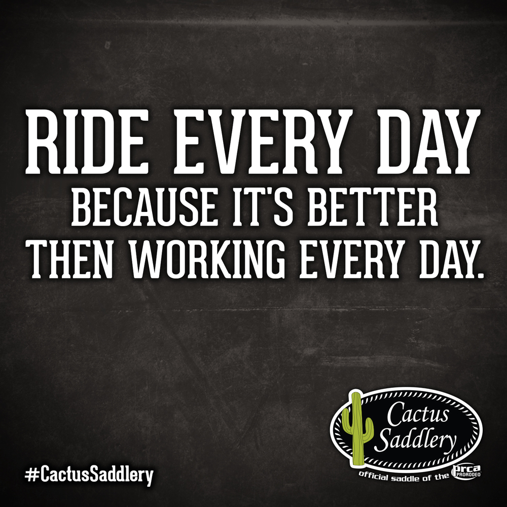 Cactus-Saddlery-FB-RideEveryDay.jpg