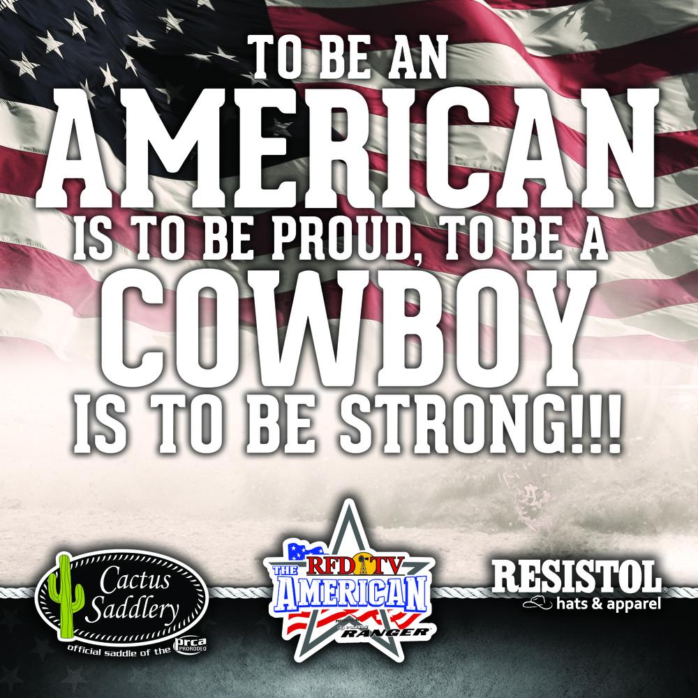 The American FB American Cowboy.jpg
